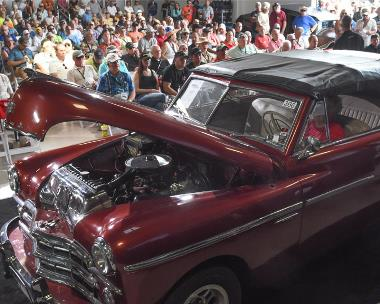 Carlisle-Auctions---Winter-AutoFest